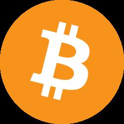 TOP-10 Best Bitcoin Casinos 2021 –Read our Bitcoin Gambling Reviews
